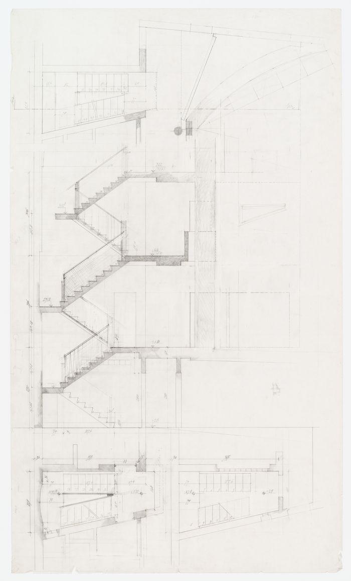 Arredamento Casa Western casa miggiano [miggiano house], otranto, italy (1991