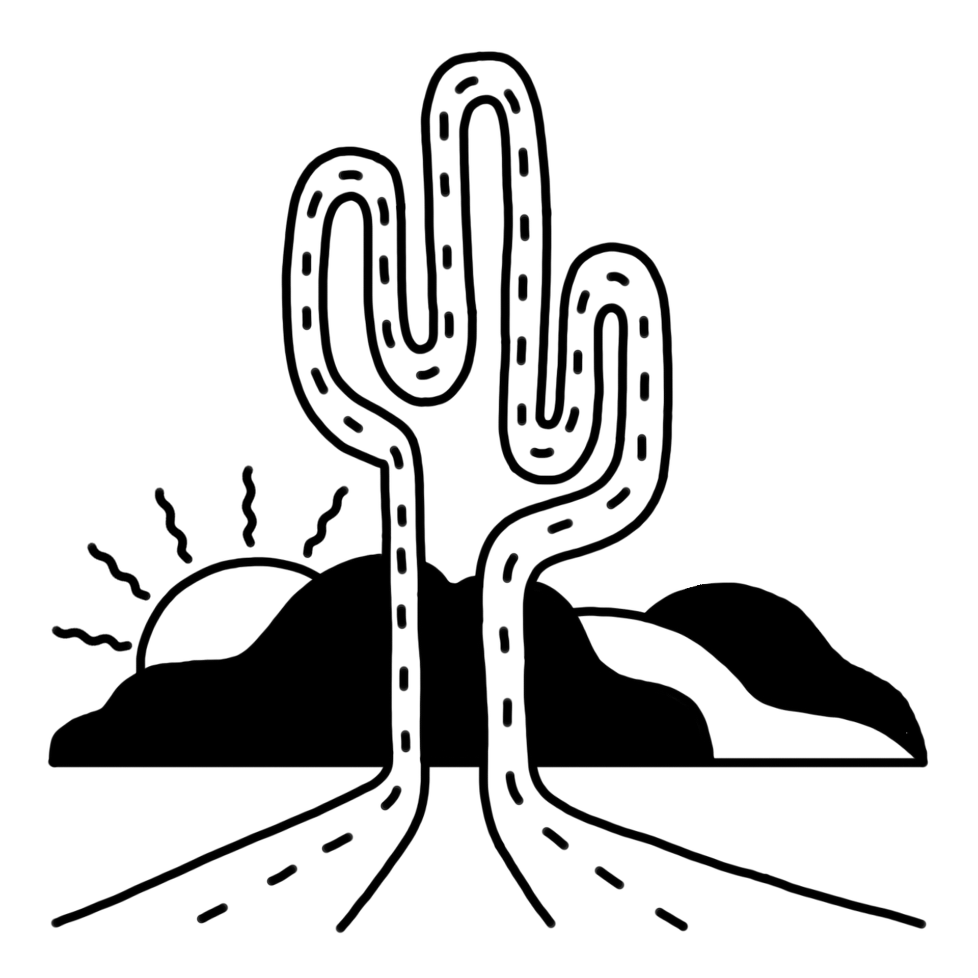Rural Dictionary