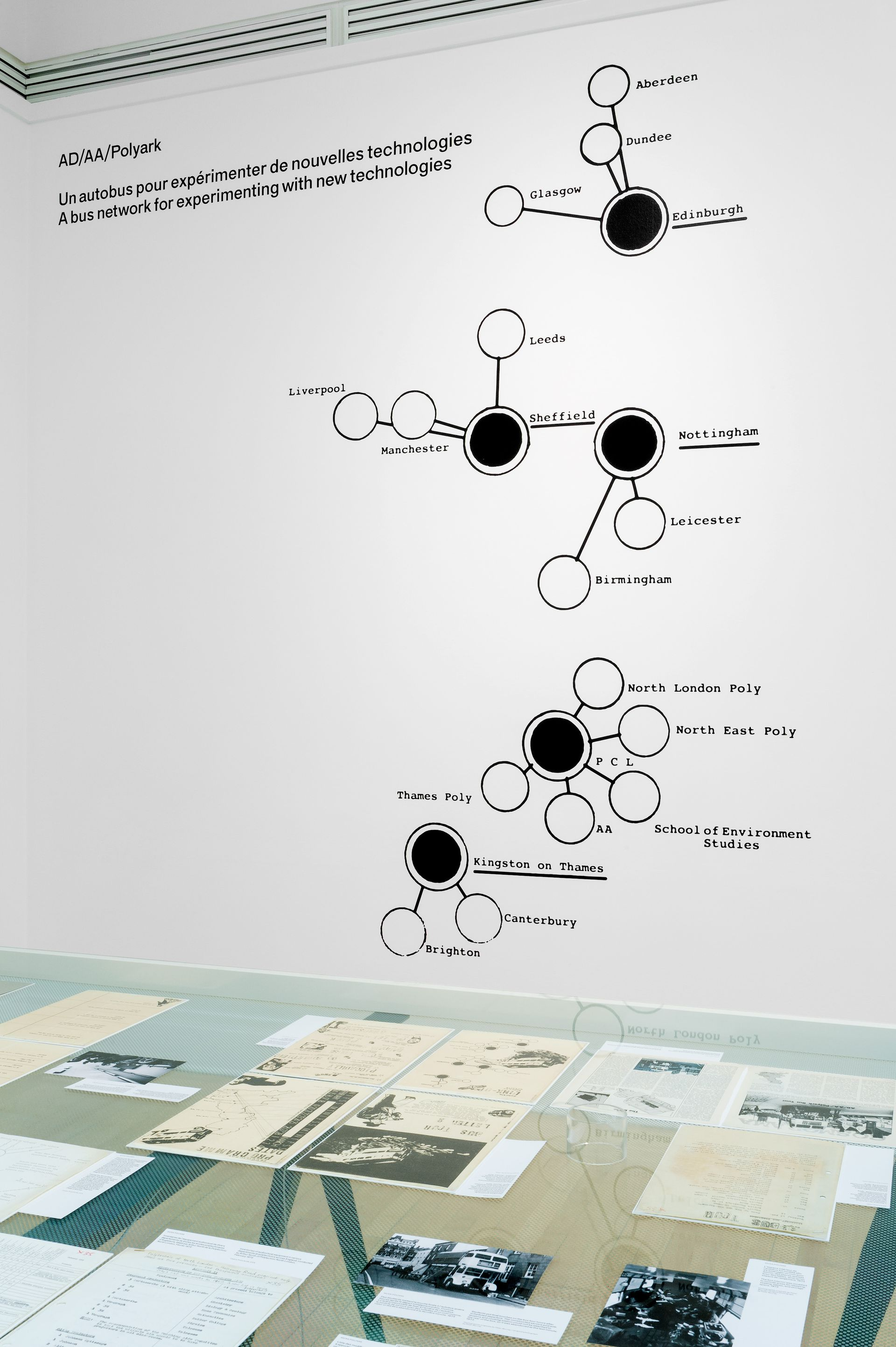 The Other Architect: Another Way of Building Architecture, by ...